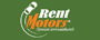 RENT MOTORS Moscow - Airport Sheremetyevo