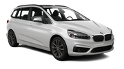 Rent BMW 2 Series Gran Tourer