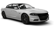 Rent Dodge Charger