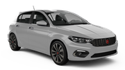 Rent Fiat Tipo