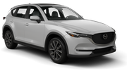 THRIFTY de Aluguer de carros Suv Geneva - Downtown - Mazda CX-5